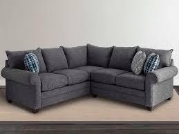 bassett furniture talsma furniture hudsonville holland byron