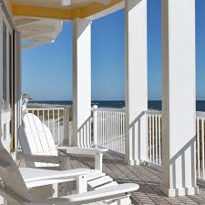Gulf Shores Al Beach House Rentals by Weddings In Gulf Shores Orange Beach U0026 Fort Morgan Wyndham