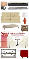 5 outdoor decorating rules to live by decorating room style and