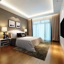 livingroom modern modern bedroom with tv yakunina info