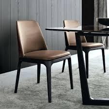 chaise pour salle manger chaise de salle a manger en bois historical id info