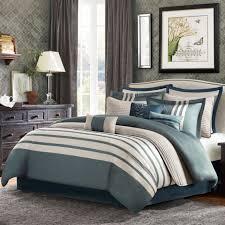 home decor credit cards tips nice harlem furniture credit card for your home design