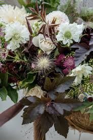 wedding flowers for september wedding flowers intensive course green and gorgeous the garden