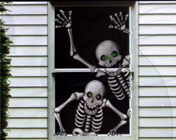 top 10 best halloween decoration props under 20 in 2017