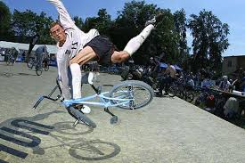 Bmx Meme - image 18445 peter crouch can do anything know your meme