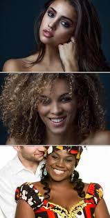 makeup application classes best 25 eyelash extensions dallas ideas on 3d eyelash