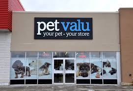 open a spirit halloween store pet valu plans to open another dauphin county location pennlive com
