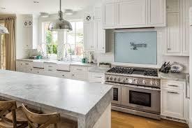 backsplash in kitchens kitchen sink with backsplash 13 images david design
