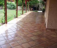 Zig Zag Floor L Favored Pictures Wood Floor Zig Zag Wow Lowes Flooring Specials