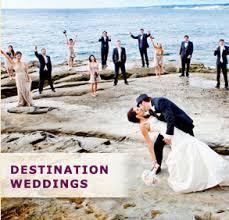 destination wedding planners destination wedding planner regal weddings pioneer the concept