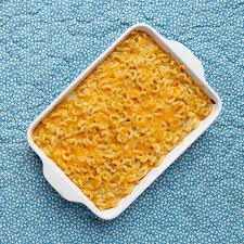 6 healthy thanksgiving side dishes shape your future