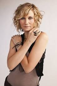 perm for over 50 short hair beach wave perm for short hair google search hairstyles