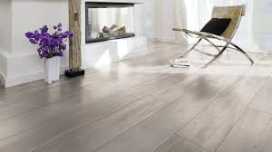 Kaindl Laminate Flooring Solid Timber Drummoyne Cosy Flooring Timber Flooring Sydney