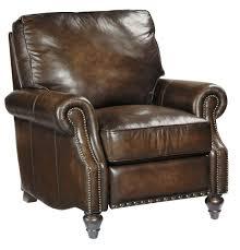 Bernhardt Leather Sofa Price by Recliner Bernhardt