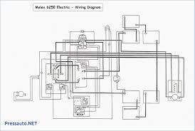 ezgo charger wiring diagram ezgo golf cart wiring schematic ez