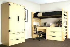 Living Room Ideas For Apartment Apartment Bedroom Ideas For College Compact Apartments College