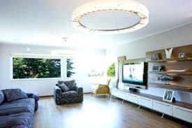deckenleuchten design gã nstig len modern gunstig moderne deko idee groaartig wohnzimmerle