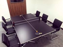 Table Tennis Meeting Table Impressive Table Tennis Meeting Table With Best 25 Mens Table
