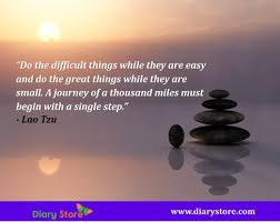 inspirational quote journey inspiring quotes inspirational quotes motivational quotes