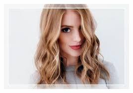 Frisuren Trend by In Frisuren Frisur Ideen 2017 Hairstyles Delusions Us