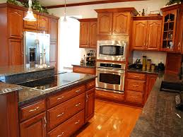 Kraftmade Kitchen Cabinets by Kitchen Hampton Bay Kitchen Cabinets Kraftmaid Cabinets Lowes