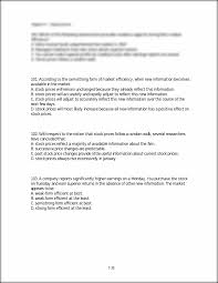 8 donation request letter template manufacturing resume sample day