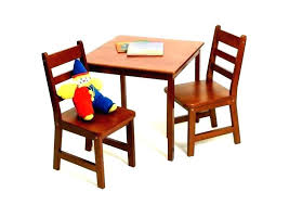 target table chairs card table chairs target lovely card table chairs padded wooden folding chairs target