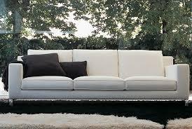 molteni divani divano lido divano lido molteni