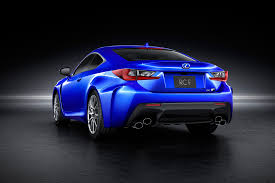 2015 lexus rc f gt3 price lexus rc f uk prices and specs lexus