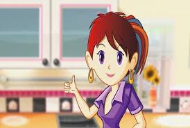 jeux de cuisine ecole fresh jeu de cuisine ecole de gratuit awesome hostelo