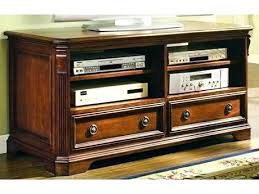 distressed corner tv cabinet distressed tv stands distressed wood corner tv stand babybasics me