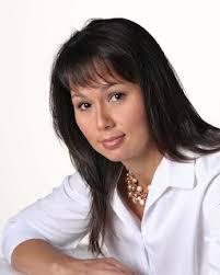 makeup artists in ri bebe professional makeup artist in ma ri nh http www