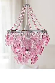 light fitting niamh u0027s room pinterest butterfly lamp lights