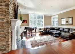 family room designs with fireplace 38 family room ideas with brick fireplace gallery for traditional