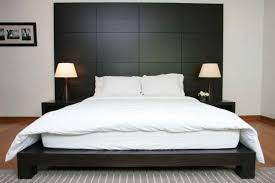 photo full queen headboard images awesome full queen headboard