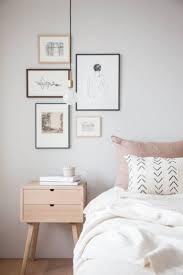 best 25 minimalist bedside tables ideas on pinterest night