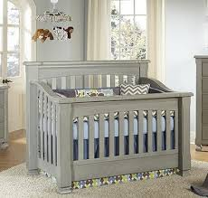 Vintage Nursery Furniture Sets 95 Best Furniture Images On Pinterest Babies Nursery Baby