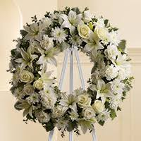 Sympathy Flowers And Gifts - send sympathy flowers u0026 funeral flower arrangements teleflora
