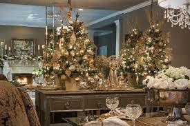 interior designers dallas fort worth austin wesley wayne interiors