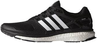most expensive shoes most expensive adidas energy boost 20 esm core blackwhitesolar red