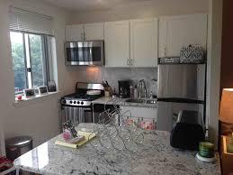 dear genevieve genevieve gorder kitchen designs great home design