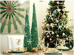 themed tree skirts beachy christmas tree themed christmas tree skirts coastal