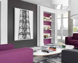 Living Room Paint Schemes Home Design Ideas - Living room wall colors 2013