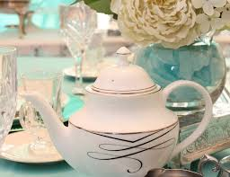 high tea kitchen tea ideas tea breakfast at s bridal wedding shower high