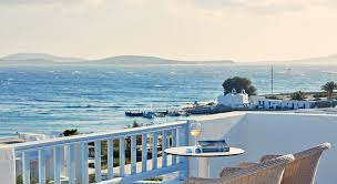 de light boutique hotel luxury hotel in mykonos greece slh