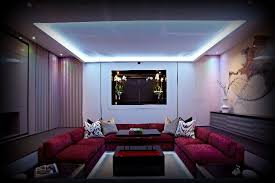 chambre high tech ordinaire chambre a coucher moderne 4 maison high tech jj