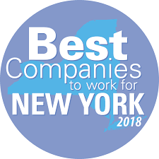 best states to work in william mattar p c named best companies to work for in new york state