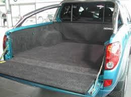bed rug formula4