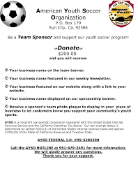 charity donation letter template free sponsor template form doc 585620 letter of intent for sponsorship doc 585620 letter of intent for sponsorship sponsorship letter
