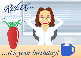 free e birthday cards for her free email birthday cards for her